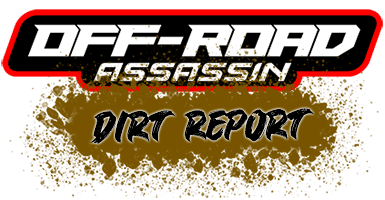Off-Road Assassin's Dirt Report