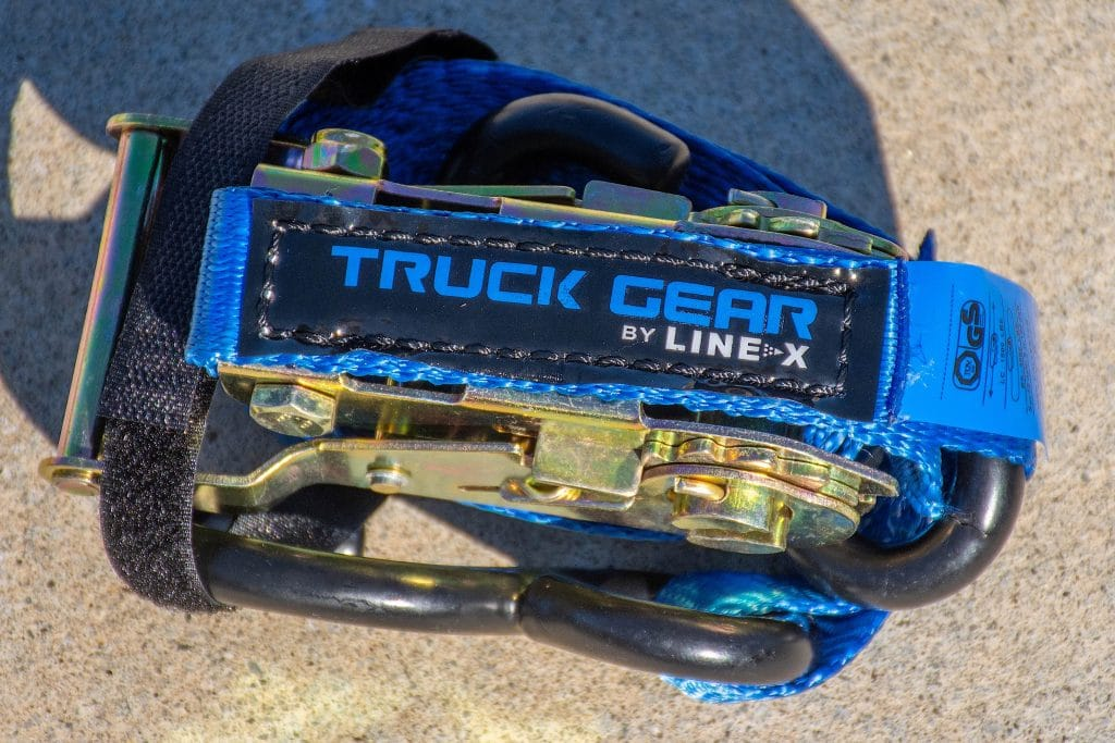 Accessorizing The Right Way With Truck Gear Products Off Road Assassin